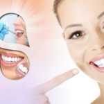 Amazing Things To Know About Your Teeth